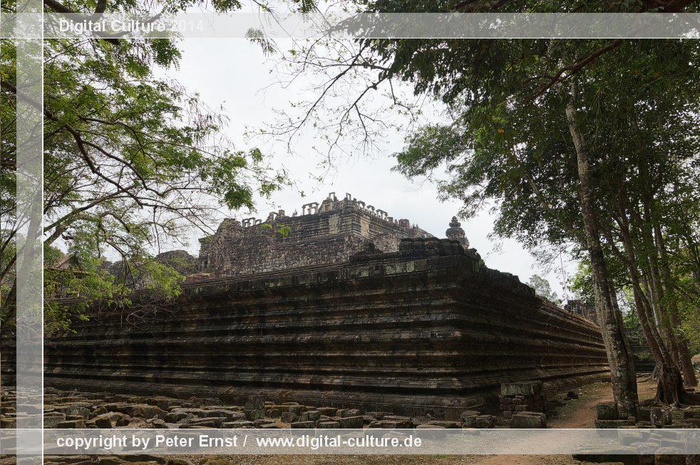 Civilization 6 - Neue DLC-Vlker vorgestellt: Khmer und